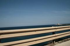 In strada verso Capo passero (Gigiadev) Tags: viaggiare mare coglilattimo sicilia capopassero