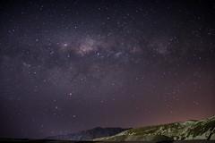Centro Galctico (Diego_Valdivia) Tags: vialactea milkyway cajondelmaipo santiago astrofotografia astrophotography