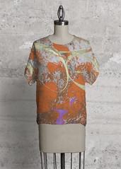 57c7398efe4238ce36a356eb_1024x1024 (fazio_annamaria) Tags: vida voice fashion design collection bag tote