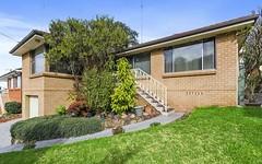 27 Corrie Rd, Woonona NSW