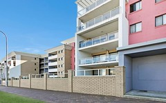 79/21-29 Third Avenue, Blacktown NSW
