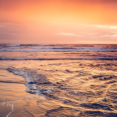 wash (terry wood Photography) Tags: terrywoodphotography canon 7d sunset orange