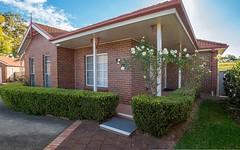 29/ 44-48 Melrose Street, Lorn NSW