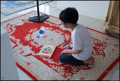 161002 Apartment 10 (Haris Abdul Rahman) Tags: apartment sunday harisrahmancom harisabdulrahman leica leicaq typ116 kualalumpur wilayahpersekutuankualalumpur malaysia