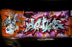 Dedicated: Salz & Dens  Night-Pieces BXLV - 1386x (Jupiter-JPTR) Tags: ccaa character cologne colonia dedicated dens germany graffiti halloffame hallddct hallworks jptr messages nightpieces nightshots nightvisions salz