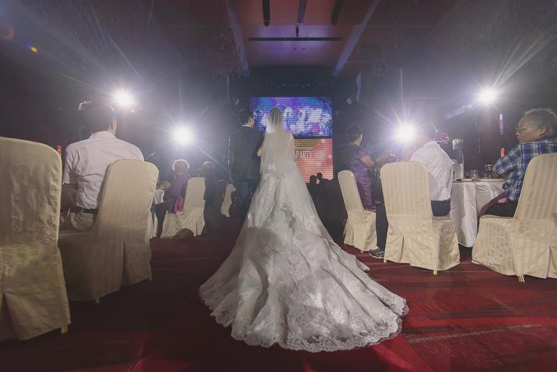 30019799695_60fccfd158_o- 婚攝小寶,婚攝,婚禮攝影, 婚禮紀錄,寶寶寫真, 孕婦寫真,海外婚紗婚禮攝影, 自助婚紗, 婚紗攝影, 婚攝推薦, 婚紗攝影推薦, 孕婦寫真, 孕婦寫真推薦, 台北孕婦寫真, 宜蘭孕婦寫真, 台中孕婦寫真, 高雄孕婦寫真,台北自助婚紗, 宜蘭自助婚紗, 台中自助婚紗, 高雄自助, 海外自助婚紗, 台北婚攝, 孕婦寫真, 孕婦照, 台中婚禮紀錄, 婚攝小寶,婚攝,婚禮攝影, 婚禮紀錄,寶寶寫真, 孕婦寫真,海外婚紗婚禮攝影, 自助婚紗, 婚紗攝影, 婚攝推薦, 婚紗攝影推薦, 孕婦寫真, 孕婦寫真推薦, 台北孕婦寫真, 宜蘭孕婦寫真, 台中孕婦寫真, 高雄孕婦寫真,台北自助婚紗, 宜蘭自助婚紗, 台中自助婚紗, 高雄自助, 海外自助婚紗, 台北婚攝, 孕婦寫真, 孕婦照, 台中婚禮紀錄, 婚攝小寶,婚攝,婚禮攝影, 婚禮紀錄,寶寶寫真, 孕婦寫真,海外婚紗婚禮攝影, 自助婚紗, 婚紗攝影, 婚攝推薦, 婚紗攝影推薦, 孕婦寫真, 孕婦寫真推薦, 台北孕婦寫真, 宜蘭孕婦寫真, 台中孕婦寫真, 高雄孕婦寫真,台北自助婚紗, 宜蘭自助婚紗, 台中自助婚紗, 高雄自助, 海外自助婚紗, 台北婚攝, 孕婦寫真, 孕婦照, 台中婚禮紀錄,, 海外婚禮攝影, 海島婚禮, 峇里島婚攝, 寒舍艾美婚攝, 東方文華婚攝, 君悅酒店婚攝,  萬豪酒店婚攝, 君品酒店婚攝, 翡麗詩莊園婚攝, 翰品婚攝, 顏氏牧場婚攝, 晶華酒店婚攝, 林酒店婚攝, 君品婚攝, 君悅婚攝, 翡麗詩婚禮攝影, 翡麗詩婚禮攝影, 文華東方婚攝