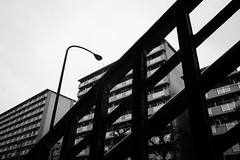 untitled (t-miki) Tags: itabashi tokyo