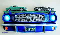 toy shelf (Stu Bo) Tags: family light woman usa sunlight color ford love home beautiful car canon toy toys photography rebel cool colorful icons shadows ace happiness convertible oldschool shelf attitude mustang attraction musclecar goodtimes horsepower coolcars droptop 65mustang poweredbyford worldcars hangingoutwiththefamily certifiedcarcrazy idreamofcarsmotorsandhorsepower youjustdontseethiseveryday ilovemy50d killermustang canonwarrior mustanglust
