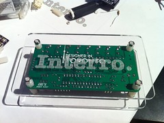 """Interro, the bottom • <a style=""""font-size:0.8em;"""" href=""""http://www.flickr.com/photos/61091961@N06/8080024982/"""" target=""""_blank"""">View on Flickr</a>"""