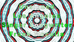 Frank McCulla - What Do You Want From Me 0300.jpg (Frank McCulla - What Do You Want From Me) Tags: musician losangeles vimeo myspace singer vocalist songwriter unsigned youtube dailymotion soundclick frankmcculla unsignedcom whatdoyouwantfrommefrankmccullawhatdoyouwantfromme