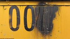 Ex- Lake District Schools - 2000 AmTran FE - 0017 (FormerWMDriver) Tags: school bus public 2000 florida engine front corporation number international transportation vehicle fl vin passenger identification schools fe 78 77 lakecounty ih ihc schoolboard amtran 1920x1080 0017 lakedistrictschools