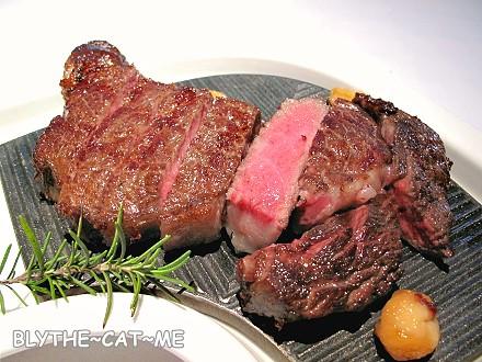 歐華地中海牛排館 (42)