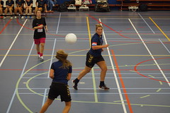 DSC07950 (Schep_B) Tags: voetbal almere dames zaalvoetbal almerebuiten damesvoetbal