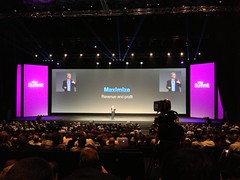 Maximize revenue and profit with Citrix #CitrixSummit