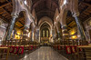 ... (patiigraphy) Tags: trip vacation italy rome church europe pentax inside wriggler impressedbeauty pentaxk5 ringexcellence dblringexcellence