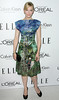 Cate Blanchett ELLE's 19th Annual Women in Hollywood Celebration held at Four Seasons Hotel