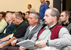 Конференция-1-171