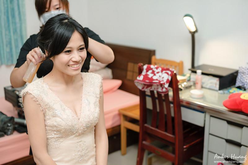 婚攝Anker 09-29 網誌0004