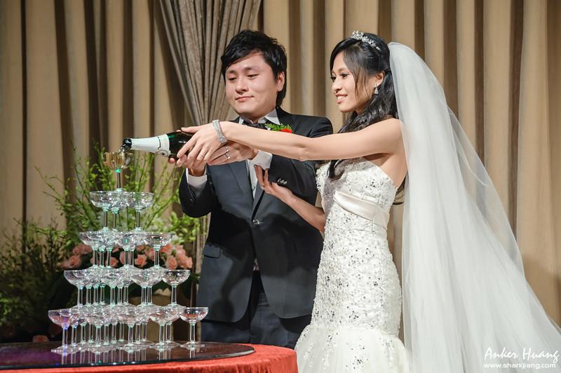 婚攝Anker 09-29 網誌0065