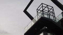 036_Kln_201012 (mooodjo) Tags: kln rhein hochhaus bht flickraward kranhaus