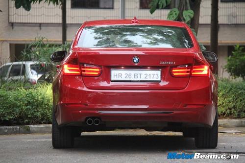 2012-BMW-328i-18