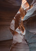 Water Holes Slot Canyon, Page, Arizona (jimf_29605) Tags: arizona nikon sandstone page rockformations slotcanyon waterholescanyon nikon1855mm navajotriballand d7000
