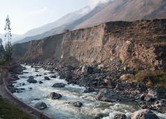 Machu Picchu-2-2