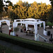 Festivus Maximus at Jordan (Winery Halloween Bash 2012) 00013