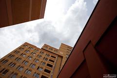 Urban Views (yago1.com) Tags: urban canon schweiz switzerland build 2012 yago1