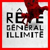 "reve_general_illimite_howl <a style=""margin-left:10px; font-size:0.8em;"" href=""http://www.flickr.com/photos/78655115@N05/8128120281/"" target=""_blank"">@flickr</a>"