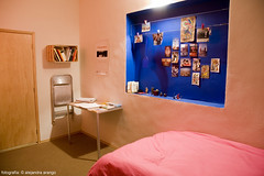 "Room • <a style=""font-size:0.8em;"" href=""http://www.flickr.com/photos/83309629@N04/8128680855/"" target=""_blank"">View on Flickr</a>"