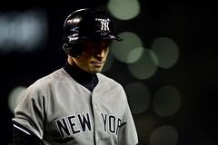 121016__NYT_ALCSGame3_0160a (rakeif) Tags: usa mi nikon baseball detroit tigers playoffs yankees nyt newyorktimes newyorkyankees alcs mlb comericapark detroittigers alexrodriguez majorleaguebaseball nikond4