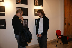 "Mostra Fotografica 2012 ""Fiuta il rifiuto"" • <a style=""font-size:0.8em;"" href=""http://www.flickr.com/photos/68353010@N08/8131368270/"" target=""_blank"">View on Flickr</a>"