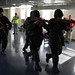 Cherry Point Marines, emergency responders train for active shooter