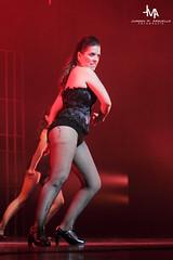 IMG_7893 (Jurgen M. Arguello) Tags: chicago dance play performance musical gala obra baile uam mamamorton velmakelly tnrd roxiehart billyflynn teatronacionalrubendario jurgenmarguello universidadamericana