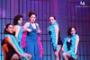 IMG_8020 (Jurgen M. Arguello) Tags: chicago dance play performance musical gala obra baile uam mamamorton velmakelly tnrd roxiehart billyflynn teatronacionalrubendario jurgenmarguello universidadamericana