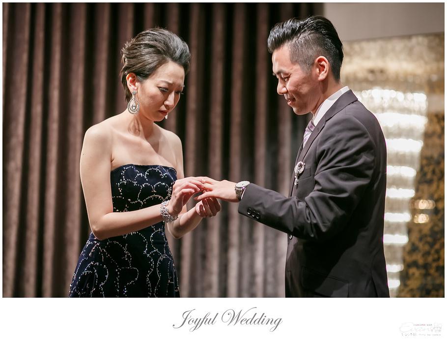 暉凱&意芳 婚禮紀錄_00203