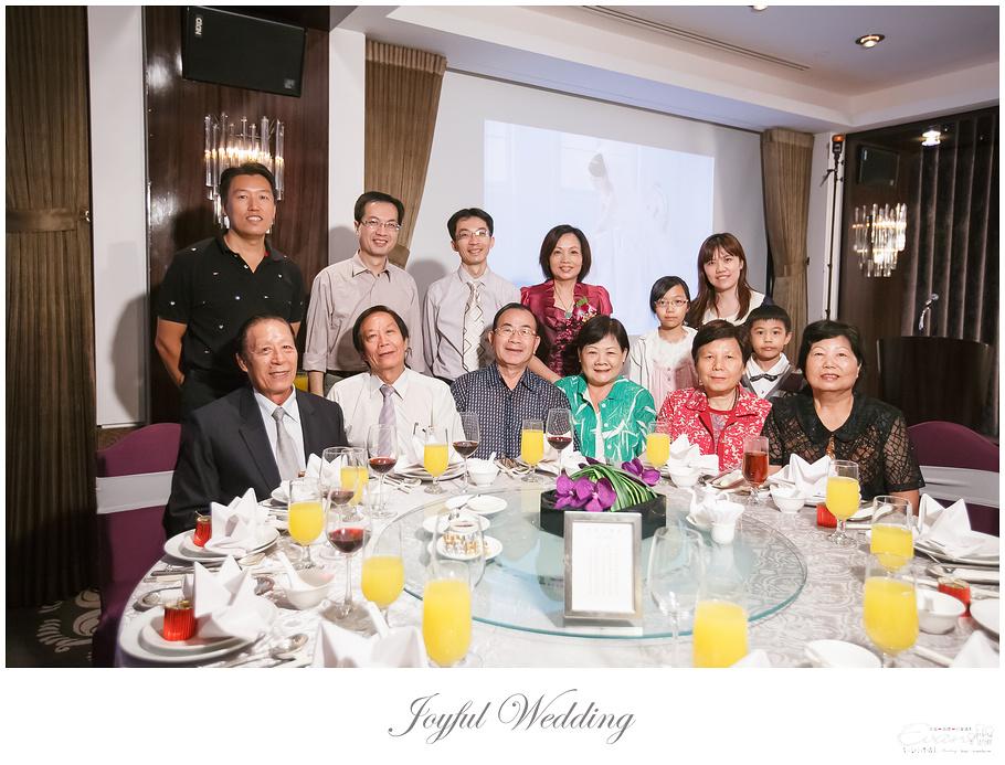 暉凱&意芳 婚禮紀錄_00152