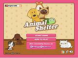 動物收容所(Animal Shelter)