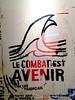 "combat_avenir <a style=""margin-left:10px; font-size:0.8em;"" href=""http://www.flickr.com/photos/78655115@N05/8148211973/"" target=""_blank"">@flickr</a>"
