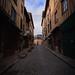 """Halles centrales de Limoges depuis la rue de la Boucherie • <a style=""""font-size:0.8em;"""" href=""""http://www.flickr.com/photos/53131727@N04/8346354405/"""" target=""""_blank"""">View on Flickr</a>"""
