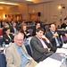 delegates ihf-kilkenny00284