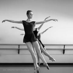 DANCE 13 (James Yu Photography) Tags: ballet au rad australia adelaide southaustralia amberscott classicalballet dance13 royalacademyofdanceregionaladvisorypanelforsa