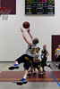 The Shot (Chubby's Photography) Tags: sports basketball team 5thgrade tournament junior dribble actionshots wausau jumpshot sportsshot doubleteam boysbasketball youthbasketball antigowi wausauwi chubbysphotography jr2photography antigotournament wausauwestbasketball