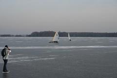 IMG_0202 (Marcel Scholte) Tags: 2009 ijszeilen