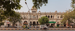 IMG_0253-2 (Liaqat Ali Vance) Tags: road old pakistan architecture buildings mall photography ali punjab lahore ghulam rasool liaqat