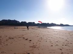Port des Minimes @ La Rochelle (*_*) Tags: ocean city france port europe atlantic larochelle charentemaritime