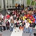 20120224_AlumniCup792