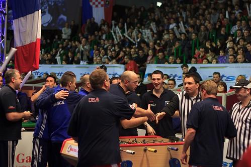 WorldCup2013_Men_M.Bourcier_0027