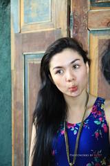 vickyshu16 (raw photoworks) Tags: canon eos vicky shu 50d